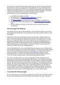Eisenmangel leicht und natürlich ausgleichen - Peter-weck.de - Page 2