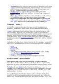 Eisenmangel leicht und natürlich ausgleichen - Peter-weck.de - Page 4