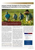 here - publications.iom.int - International Organization for Migration - Page 3