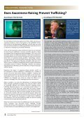 here - publications.iom.int - International Organization for Migration - Page 4