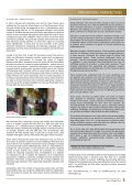 here - publications.iom.int - International Organization for Migration - Page 5