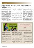 here - publications.iom.int - International Organization for Migration - Page 6