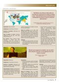here - publications.iom.int - International Organization for Migration - Page 7