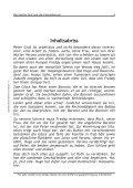 R077 Der falsche Graf u. die Interne-Baronin - Reinehr Verlag - Seite 3