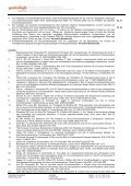 EXPERTENBRIEF No. 35 - SGGG - Page 3