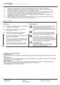 EXPERTENBRIEF No. 35 - SGGG - Page 4