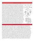 YOGURT/YOGHURT - Page 3