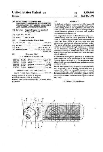 slide rule instructions pdf