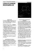 Lokalplan 70 - Page 3