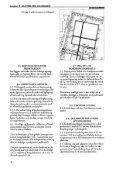 Lokalplan 70 - Page 7
