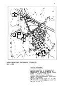 Haderslev Kommune lokalplan nr. 20.47-1 - 16-12-2009 - Page 4