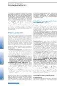 Schweizerischer Impfplan 2013 - Bundesamt für Gesundheit - admin ... - Page 6