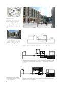 143. Sylows Allé - Frederiksberg Kommune - Page 6
