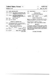United States Patent [ 19] - Questel