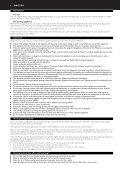 Suncare - Page 4