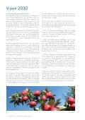 Kommuneplan 2010 g 2022 Hovedstruktur - Page 7
