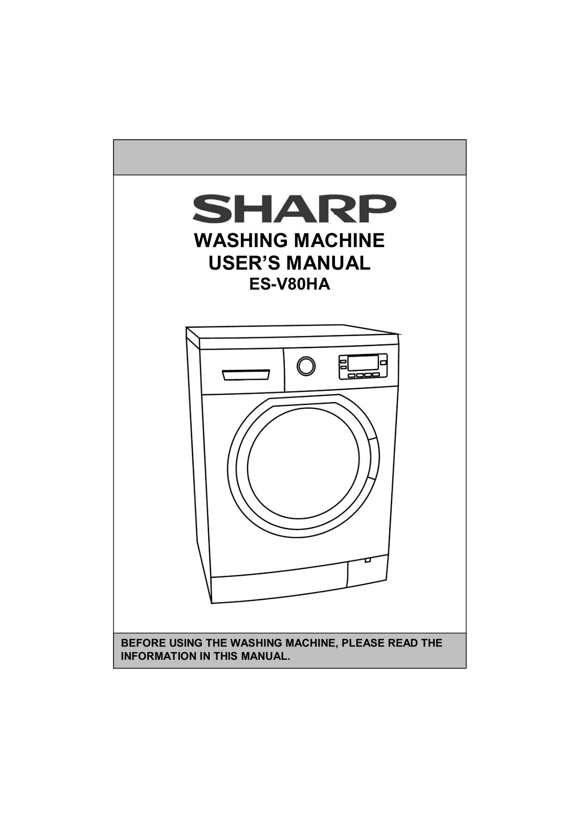 220 free Magazines from SUPPORT.SHARP.NET.AU