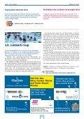 Projet lac - SUSV - Seite 7