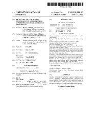 Patent - Questel