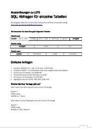 PDF [43 KB] - SwissEduc.ch