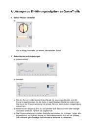 PDF [146 KB] - SwissEduc.ch