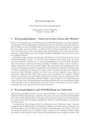PDF [49 KB] - SwissEduc.ch