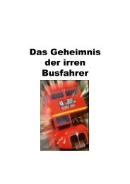PDF [202 KB] - SwissEduc.ch