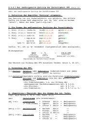 PDF-Dokument - SwissEduc.ch