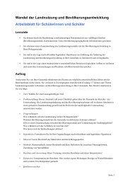 PDF [111 KB] - SwissEduc.ch