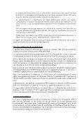 Rapport financier - Page 4