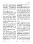 Download - University of Hertfordshire - Page 4