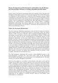 Download - University of Hertfordshire Research Archive - Page 4