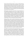 Download - University of Hertfordshire Research Archive - Page 5