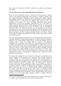 Download - University of Hertfordshire Research Archive - Page 6