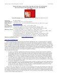 Syllabus - ECE 504.04 Pattern Recognition - Rowan - Page 2