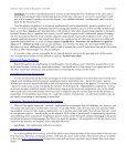 Syllabus - ECE 504.04 Pattern Recognition - Rowan - Page 4