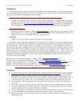 Syllabus - ECE 504.04 Pattern Recognition - Rowan - Page 5