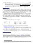Syllabus - ECE 504.04 Pattern Recognition - Rowan - Page 6