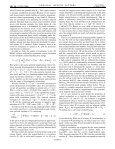 Phys. Rev. Lett 96, 117202 - ICTP - Page 2