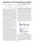 Phys. Rev. Lett 96, 117202 - ICTP - Page 3