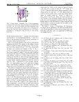 Phys. Rev. Lett 96, 117202 - ICTP - Page 4