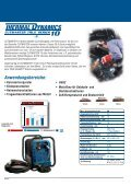 Cutmaster True German-red-opt.pdf - Victor Technologies - Page 4