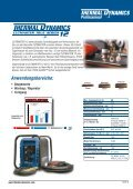 Cutmaster True German-red-opt.pdf - Victor Technologies - Page 5