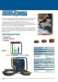 Cutmaster True German-red-opt.pdf - Victor Technologies - Page 6