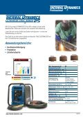 Cutmaster True German-red-opt.pdf - Victor Technologies - Page 7