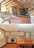 The Cottages - The Guild of Professional Estate Agents - Page 2