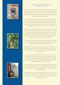 The Cottages - The Guild of Professional Estate Agents - Page 3