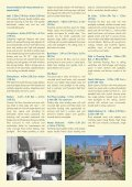 The Cottages - The Guild of Professional Estate Agents - Page 4