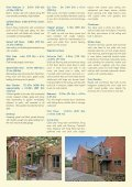 The Cottages - The Guild of Professional Estate Agents - Page 5