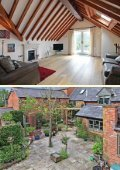 The Cottages - The Guild of Professional Estate Agents - Page 6